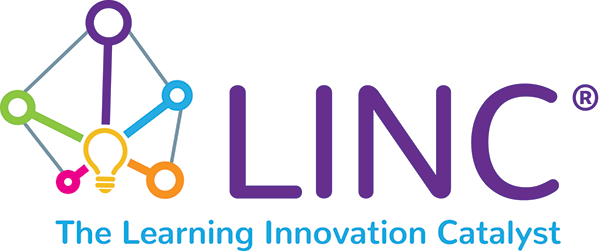 The Learning Innovation Catalyst